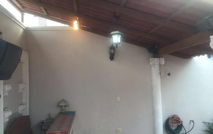 Foto de casa en venta en  , francisco de montejo, mérida, yucatán, 1457551 No. 56