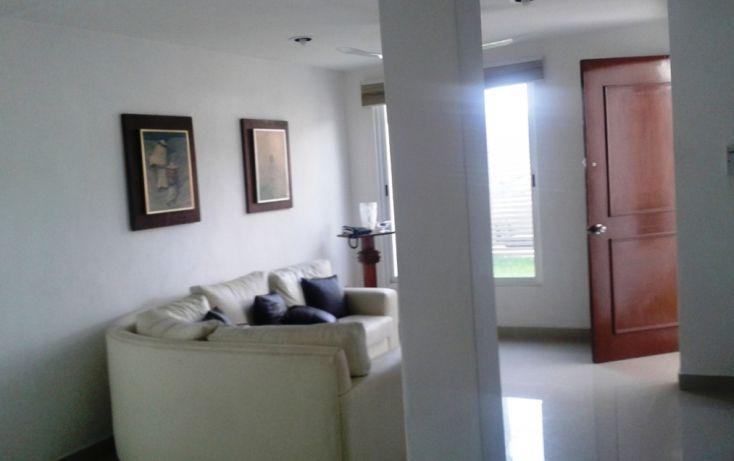 Foto de casa en renta en, francisco de montejo, mérida, yucatán, 1459769 no 03
