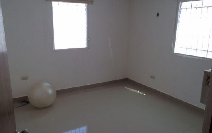 Foto de casa en renta en, francisco de montejo, mérida, yucatán, 1459769 no 08