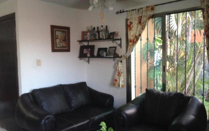 Foto de casa en venta en  , francisco de montejo, mérida, yucatán, 1473269 No. 04