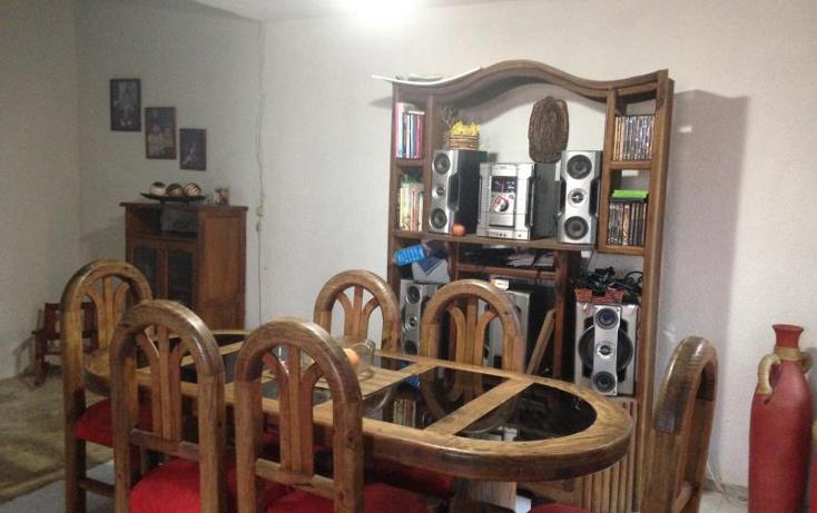 Foto de casa en venta en  , francisco de montejo, mérida, yucatán, 1473269 No. 06