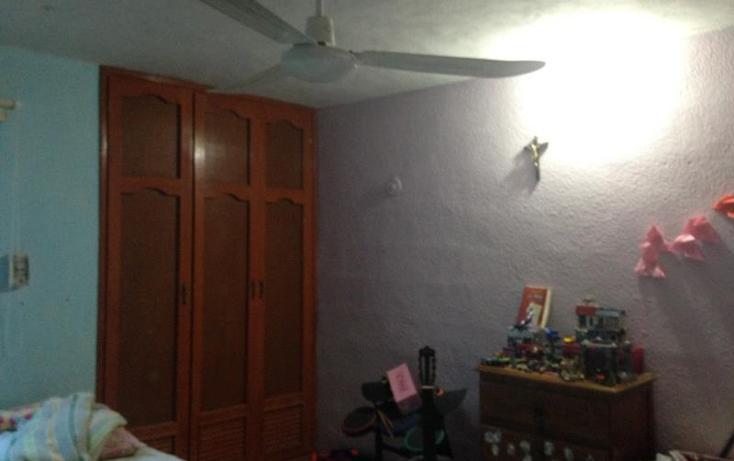 Foto de casa en venta en  , francisco de montejo, mérida, yucatán, 1473269 No. 07