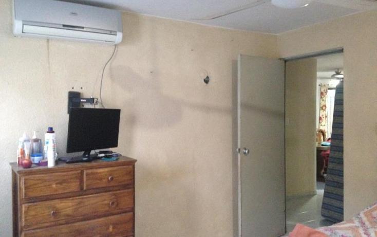 Foto de casa en venta en  , francisco de montejo, mérida, yucatán, 1473269 No. 09