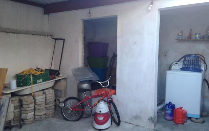 Foto de casa en venta en  , francisco de montejo, mérida, yucatán, 1473269 No. 11