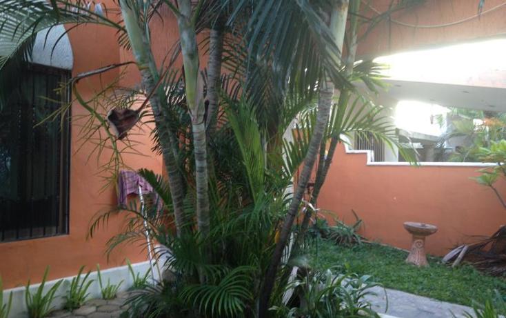 Foto de casa en venta en  , francisco de montejo, mérida, yucatán, 1473269 No. 13