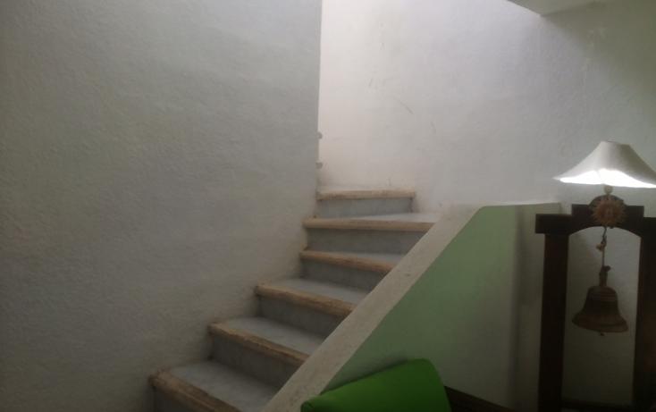Foto de casa en venta en  , francisco de montejo, mérida, yucatán, 1475647 No. 05