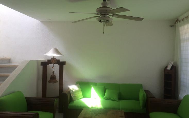 Foto de casa en venta en  , francisco de montejo, mérida, yucatán, 1475647 No. 09
