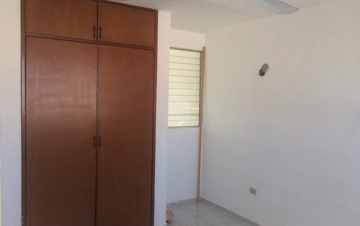 Foto de casa en venta en  , francisco de montejo, mérida, yucatán, 1475647 No. 16