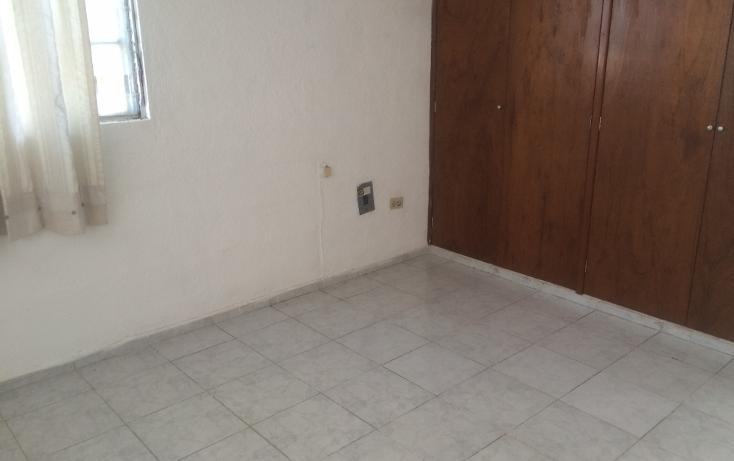 Foto de casa en venta en  , francisco de montejo, mérida, yucatán, 1475647 No. 21