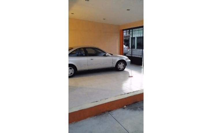 Foto de casa en venta en  , francisco de montejo, mérida, yucatán, 1501225 No. 02