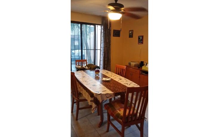 Foto de casa en venta en  , francisco de montejo, mérida, yucatán, 1501225 No. 04
