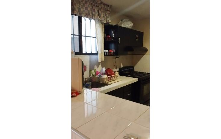 Foto de casa en venta en  , francisco de montejo, mérida, yucatán, 1501225 No. 05