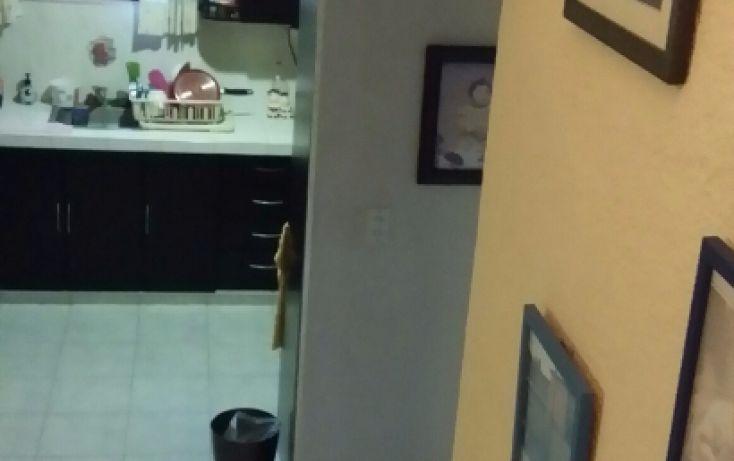 Foto de casa en venta en, francisco de montejo, mérida, yucatán, 1501225 no 06