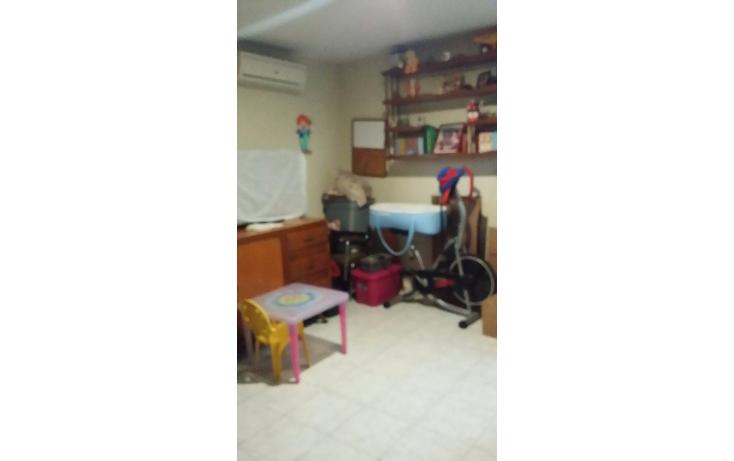 Foto de casa en venta en  , francisco de montejo, mérida, yucatán, 1501225 No. 07