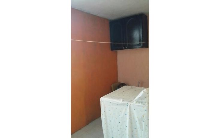 Foto de casa en venta en  , francisco de montejo, mérida, yucatán, 1501225 No. 08