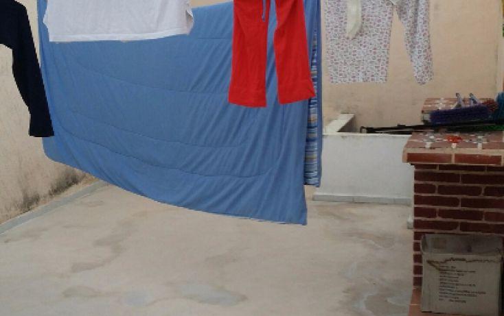 Foto de casa en venta en, francisco de montejo, mérida, yucatán, 1501225 no 09