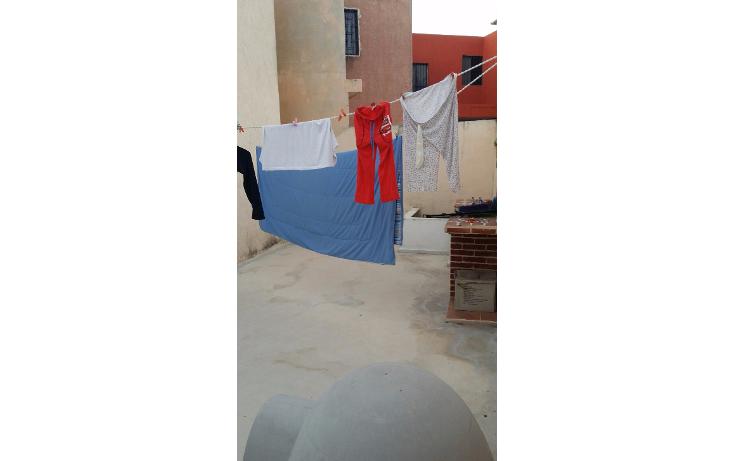 Foto de casa en venta en  , francisco de montejo, mérida, yucatán, 1501225 No. 09