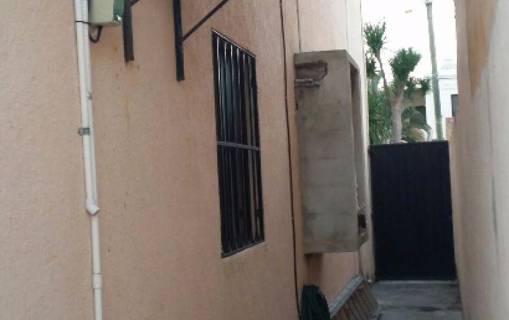 Foto de casa en venta en, francisco de montejo, mérida, yucatán, 1501225 no 10