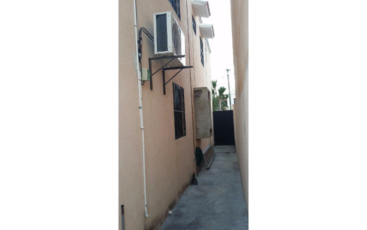 Foto de casa en venta en  , francisco de montejo, mérida, yucatán, 1501225 No. 10