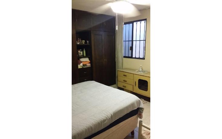 Foto de casa en venta en  , francisco de montejo, mérida, yucatán, 1501225 No. 11