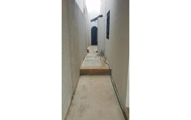 Foto de casa en venta en  , francisco de montejo, mérida, yucatán, 1502841 No. 09