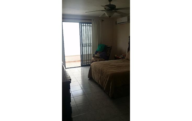 Foto de casa en venta en  , francisco de montejo, mérida, yucatán, 1502841 No. 15