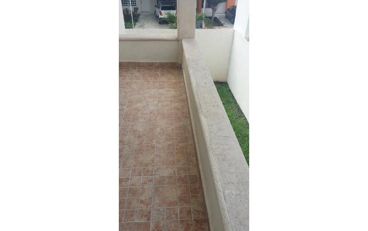 Foto de casa en venta en  , francisco de montejo, mérida, yucatán, 1502841 No. 20