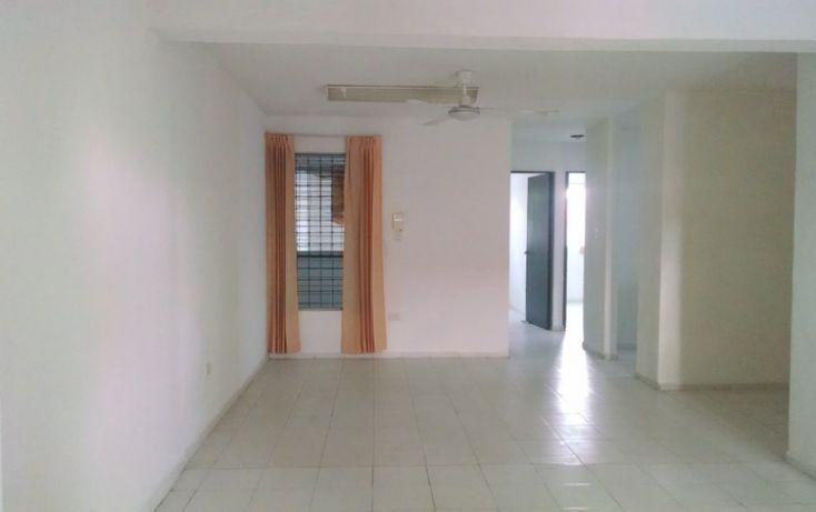 Foto de casa en venta en, francisco de montejo, mérida, yucatán, 1599979 no 02