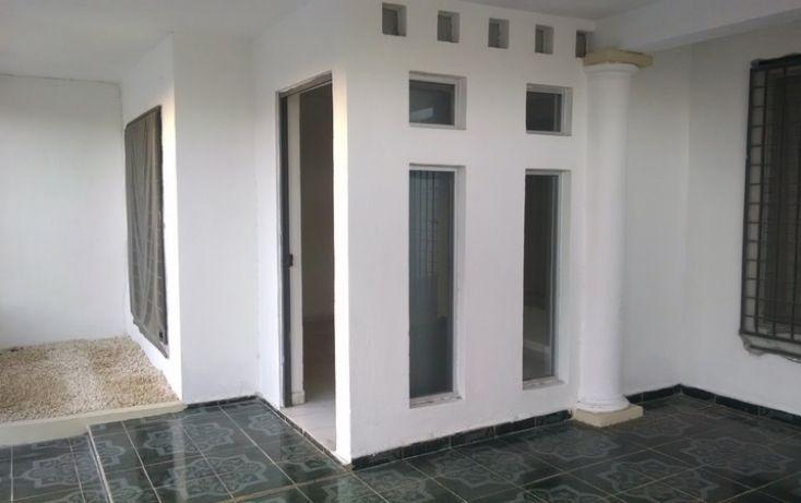 Foto de casa en venta en, francisco de montejo, mérida, yucatán, 1599979 no 03