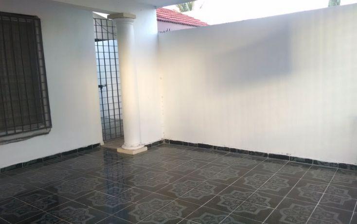 Foto de casa en venta en, francisco de montejo, mérida, yucatán, 1599979 no 04
