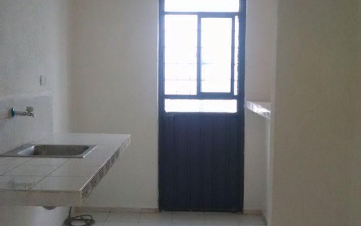 Foto de casa en venta en, francisco de montejo, mérida, yucatán, 1599979 no 05