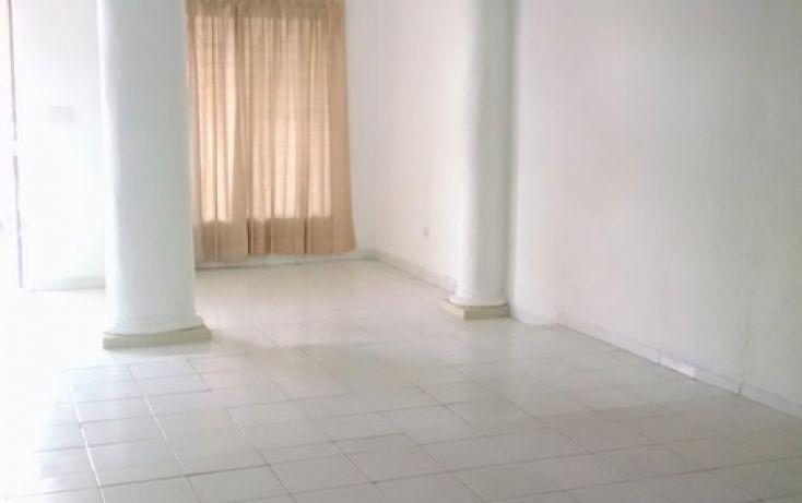 Foto de casa en venta en, francisco de montejo, mérida, yucatán, 1599979 no 06