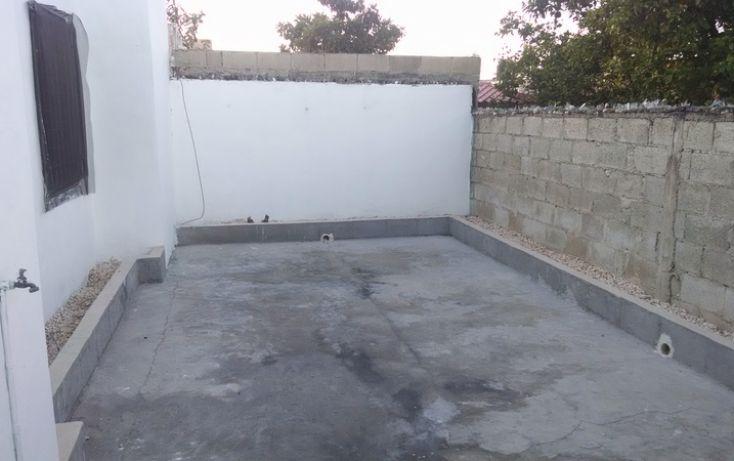 Foto de casa en venta en, francisco de montejo, mérida, yucatán, 1599979 no 07
