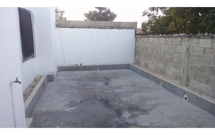 Foto de casa en venta en  , francisco de montejo, m?rida, yucat?n, 1599979 No. 07