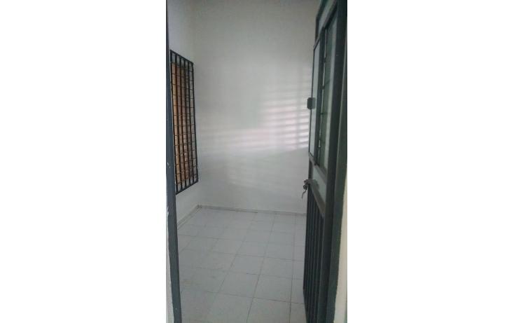 Foto de casa en venta en  , francisco de montejo, m?rida, yucat?n, 1599979 No. 08