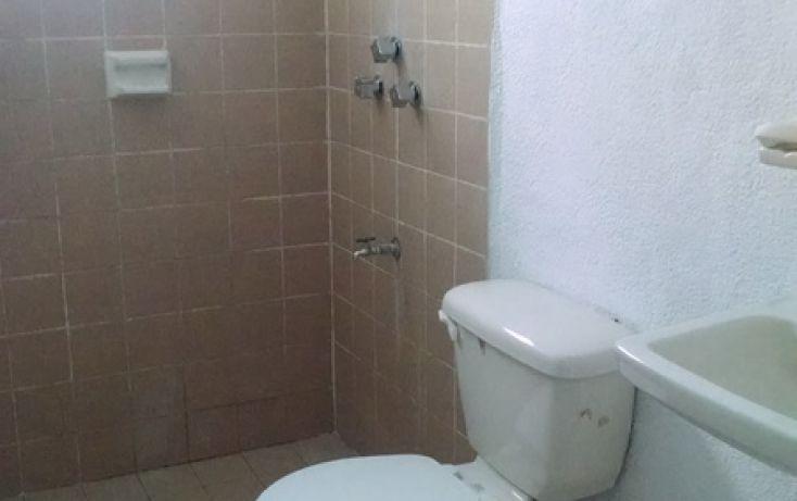 Foto de casa en venta en, francisco de montejo, mérida, yucatán, 1599979 no 09