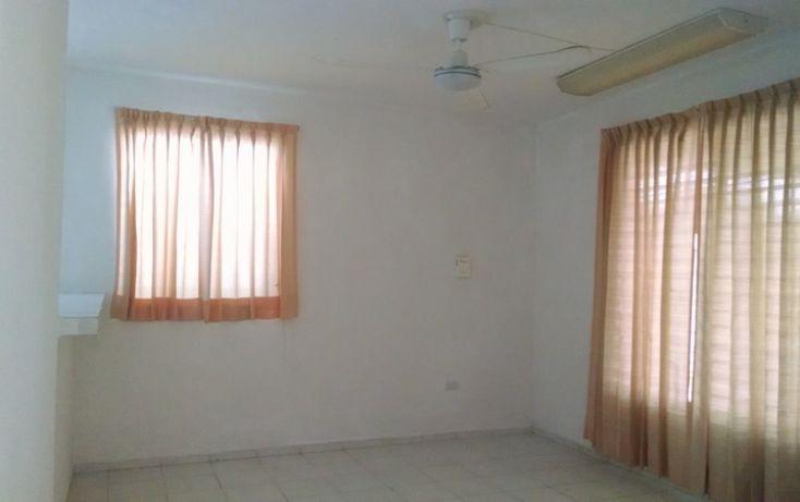 Foto de casa en venta en, francisco de montejo, mérida, yucatán, 1599979 no 10