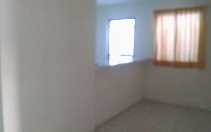 Foto de casa en venta en, francisco de montejo, mérida, yucatán, 1599979 no 11