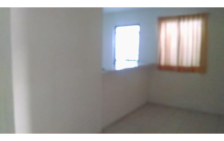 Foto de casa en venta en  , francisco de montejo, m?rida, yucat?n, 1599979 No. 11