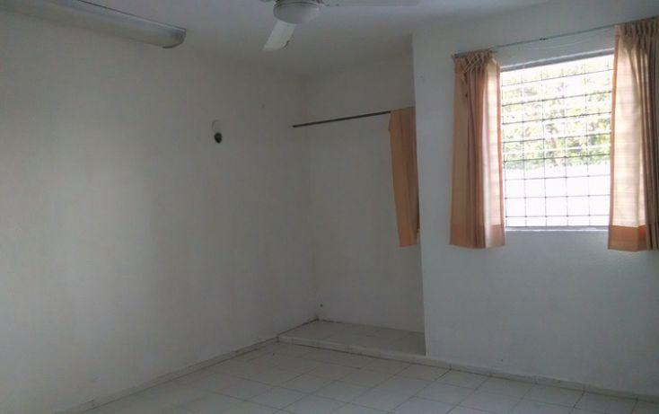 Foto de casa en venta en, francisco de montejo, mérida, yucatán, 1599979 no 12