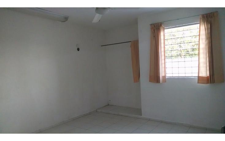 Foto de casa en venta en  , francisco de montejo, m?rida, yucat?n, 1599979 No. 12