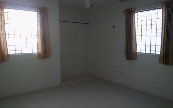 Foto de casa en venta en, francisco de montejo, mérida, yucatán, 1599979 no 13