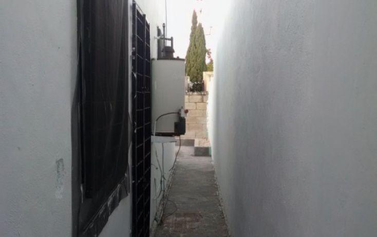 Foto de casa en venta en, francisco de montejo, mérida, yucatán, 1599979 no 14