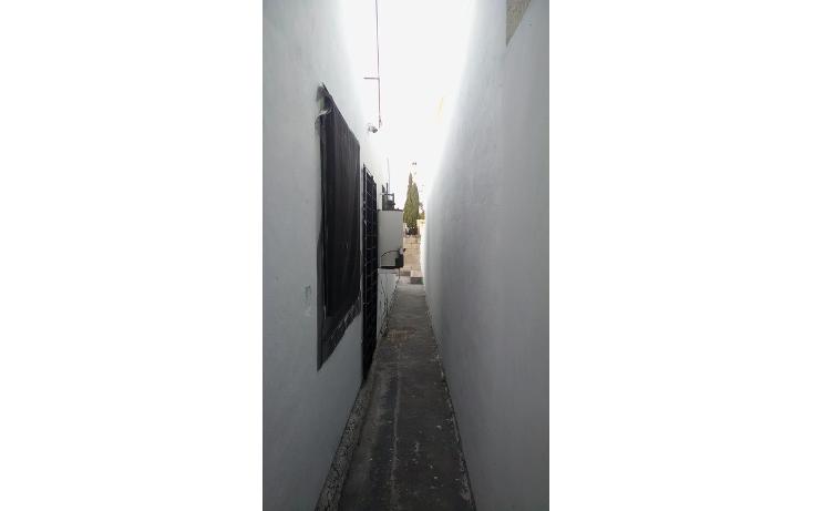 Foto de casa en venta en  , francisco de montejo, m?rida, yucat?n, 1599979 No. 14