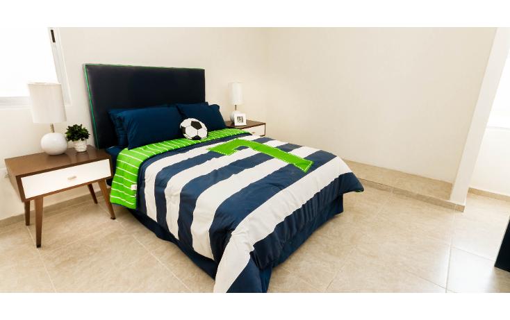 Foto de casa en venta en  , francisco de montejo, m?rida, yucat?n, 1617460 No. 05