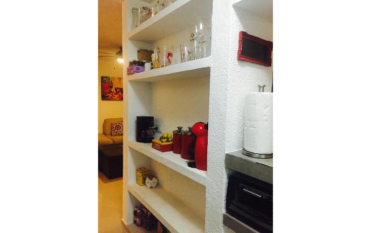 Foto de casa en venta en  , francisco de montejo, mérida, yucatán, 1624214 No. 12