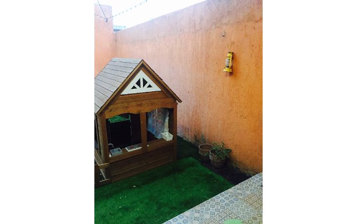 Foto de casa en venta en  , francisco de montejo, mérida, yucatán, 1624214 No. 26
