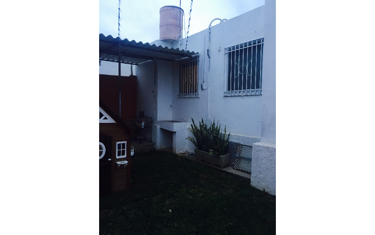 Foto de casa en venta en  , francisco de montejo, mérida, yucatán, 1624214 No. 28