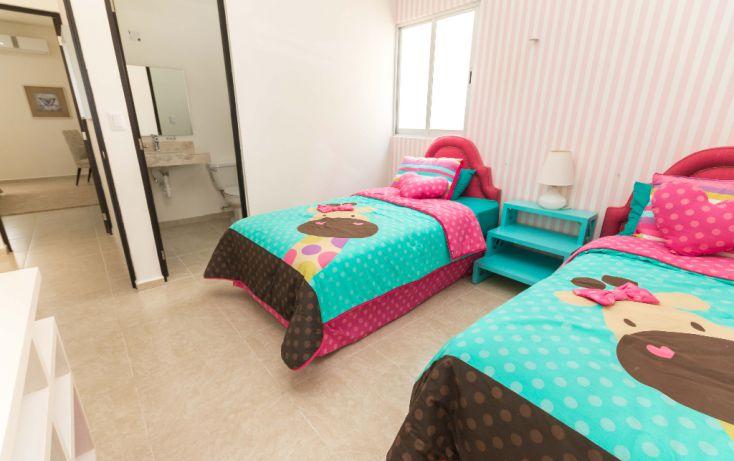 Foto de casa en venta en, francisco de montejo, mérida, yucatán, 1642430 no 05