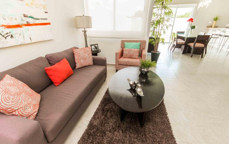 Foto de casa en venta en  , francisco de montejo, m?rida, yucat?n, 1642430 No. 07